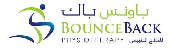 Physiotherapy Abu Dhabi | Physiotherapist | Dietetics | Expert Care